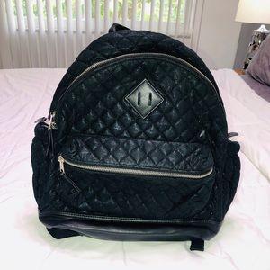 Nice Mossimo Backpack 🎒